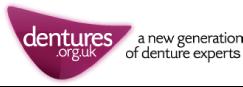 Dentures.org